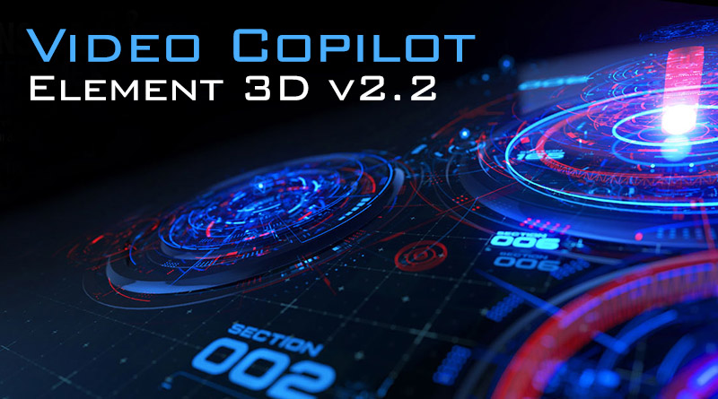 Video-Copilot-Element-3D-v2.2.jpg