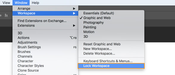 Download Full Adobe Photoshop CC v2019
